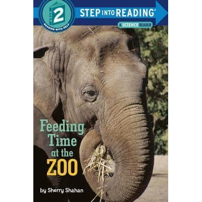 my first time at the zoo Visit the post for more join or rejoin big spring savings $5 off and a free offer buy now.