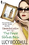The Dimple Strikes Back (Samantha Lytton #2)