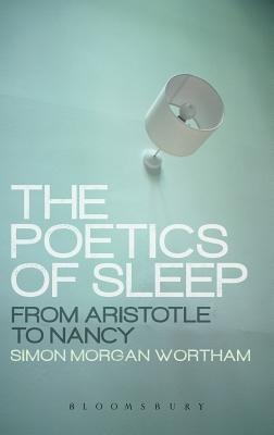 The-poetics-of-sleep-from-Aristotle-to-Nancy