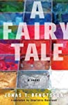 A Fairy  Tale ebook download free