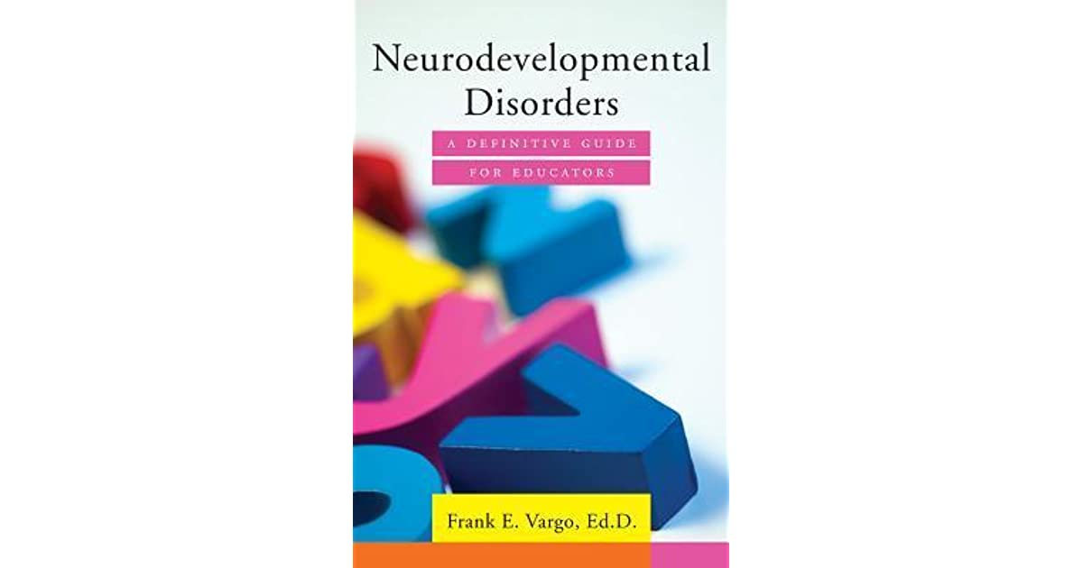 neurodevelopmental disorders Pica is an eating disorder that involves a person eating things that they really shouldn't be eating typical non-food things a person might eat when diagnosed with pica include: wool, talcum powder, paint, cloth or clothing, hair, dirt or pebbles, paper, gum, soap, and ice pica does not include.