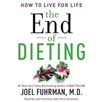 the end of dieting joel fuhrman pdf