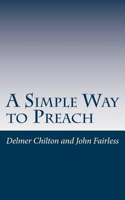 A Simple Way to Preach