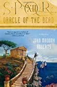 Oracle of the Dead