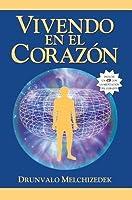 Vivendo En El Corazon