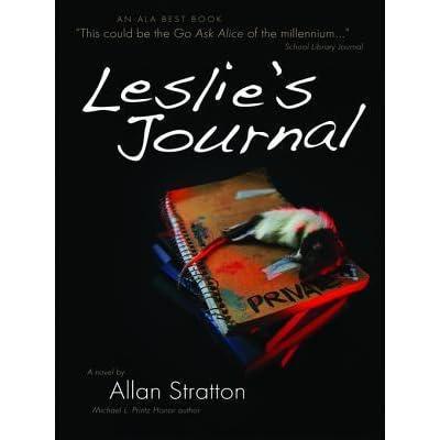 Buy this book at: