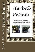 Herbal Primer