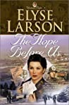 The Hope Before Us (Women of Valor #3)