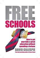 Free Schools