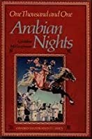 One Thousand and One Arabian Nights (Oxford Illustrated Classics)