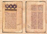 The Poems Of Al Mutanabbi
