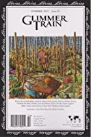 Glimmer Train Magazine (#83 Summer 2012)