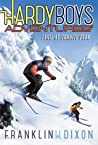 Peril at Granite Peak (Hardy Boys Adventures #5)