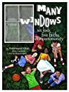 Many Windows: Six Kids, Five Faiths, One Community