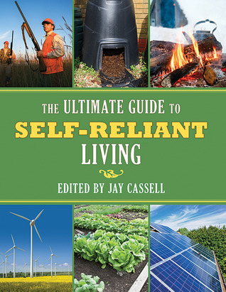 Ultimate-Guide-to-Self-Reliant-Living-The