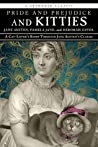 Pride and Prejudice and Kitties: A Cat-Lover's Romp through Jane Austen's Classic audiobook download free