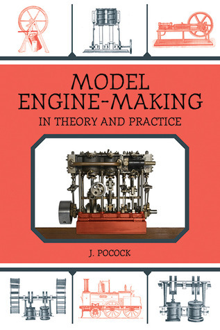 Model Engine-Making In Theory and Practice