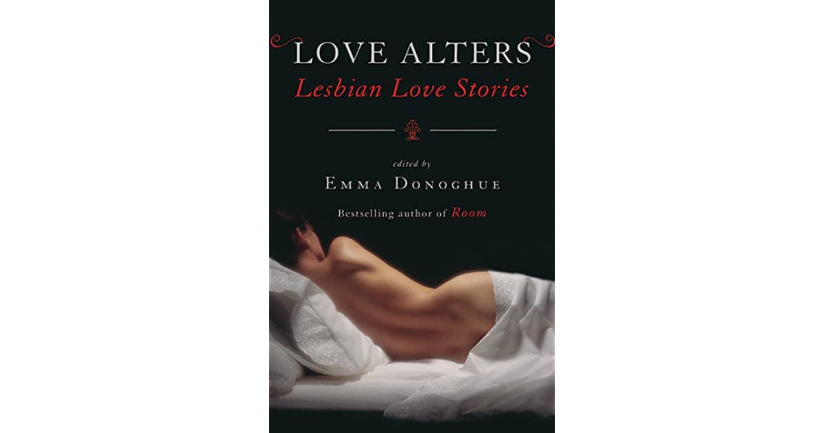 Lesbian love stories and quizes