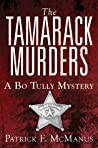 The Tamarack Murders: A Bo Tully Mystery audiobook download free