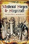 Medieval Sieges  Siegecraft