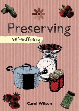 Preserving Self-Sufficiency