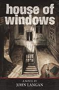 House of Windows