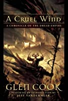 A Cruel Wind  (Dread Empire, #1-3)