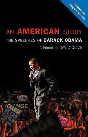 An-American-Story-The-Speeches-of-Barack-Obama-A-Primer