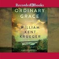 Ordinary Grace