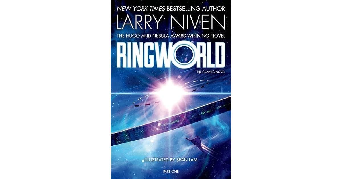 Download larry niven ringworld ebook