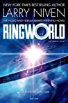 Ringworld: The Graphic Novel, Part One