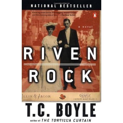 tortilla curtain online book free