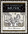 The Elements of Music by Jason Martineau
