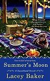 Summer's Moon (Sweetland, #3)