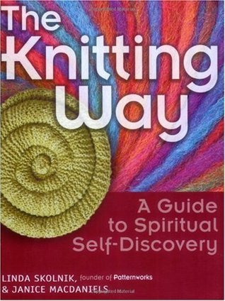 The-Knitting-Way-A-Guide-to-Spiritual-Self-Discovery