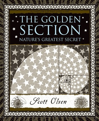The Golden Section: Nature's Greatest Secret