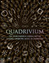 Quadrivium: The F...