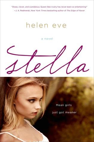Stella (Stella, #1)