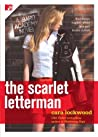 The Scarlet Letterman (Bard Academy, #2)