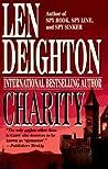 Charity (Bernard Samson, #9)