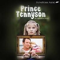 Prince Tennyson