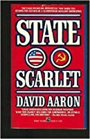 State Scarlet