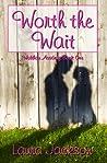 Worth the Wait (Waltham Academy, #1)