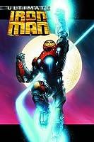 Ultimate Iron Man Vol.1