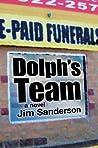 Dolph's Team