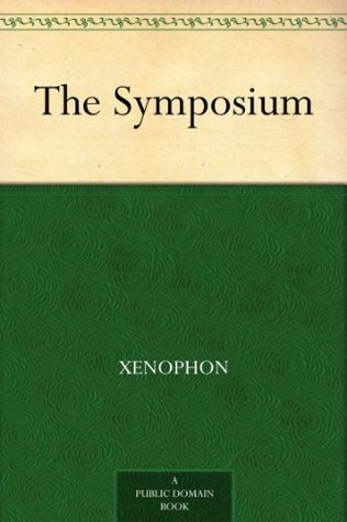 The Symposium by Xenophon