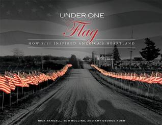 Under One Flag: How 9/11 Inspired America's Heartland