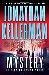 Mystery (Alex Delaware, #26)