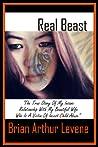 Real Beast: Abused