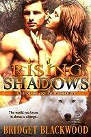 Rising Shadows (World in Shadows)